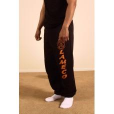 LAMECO Sweat Pants