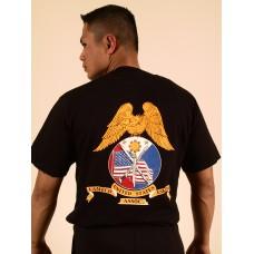 LAMECO Eagle T-Shirt