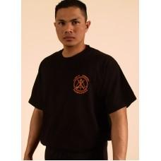 LAMECO T-Shirt