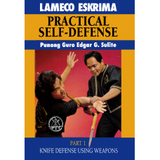 Practical Self Defense Vol 1