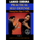 Practical Self Defense Vol 2