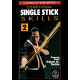 Essential Single Stick Skills Vol 2