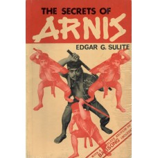 The Secrets of Arnis